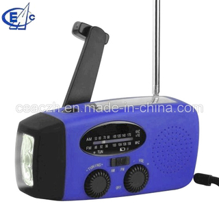 Wireless Internet Radio with Wi-Fi Functions